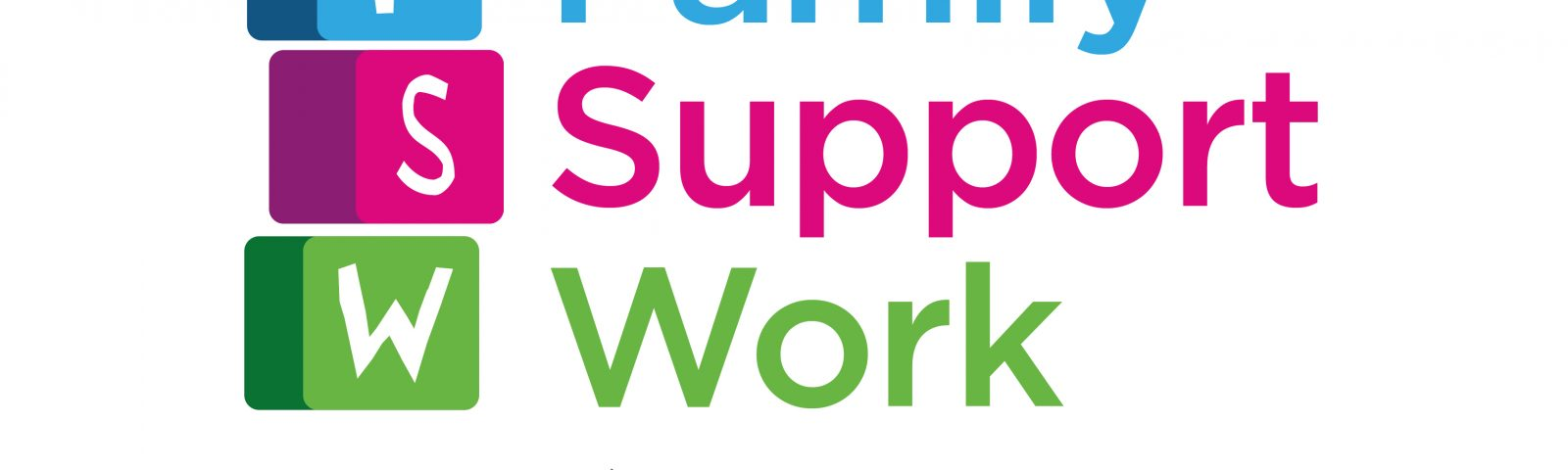 Bishop Mark's AGM sermon – Family Support Work